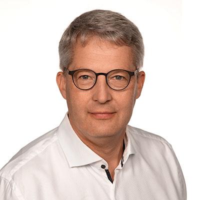 Frank_Menke_Cargofittt_Geschäftsführer