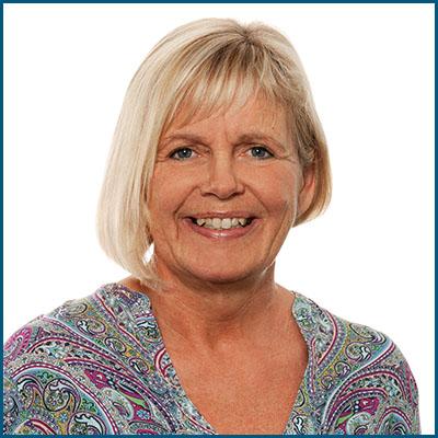 Beatrix Clements
